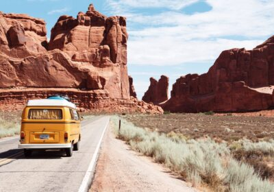 Where We're Traveling This Summer: Women Who Travel Podcast