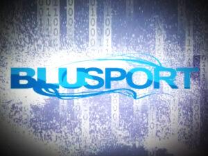 blu sport