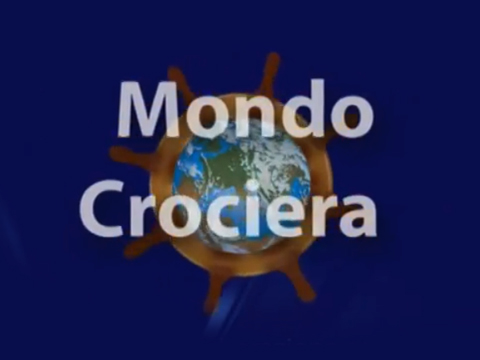 Mondo Crociera