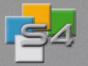 s4 talk show sportivo